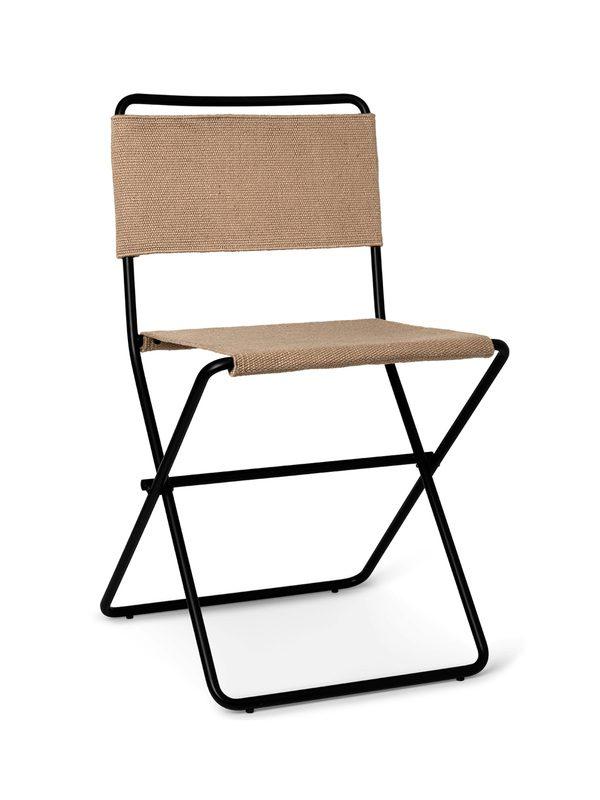 כסא יוקרתי לבית