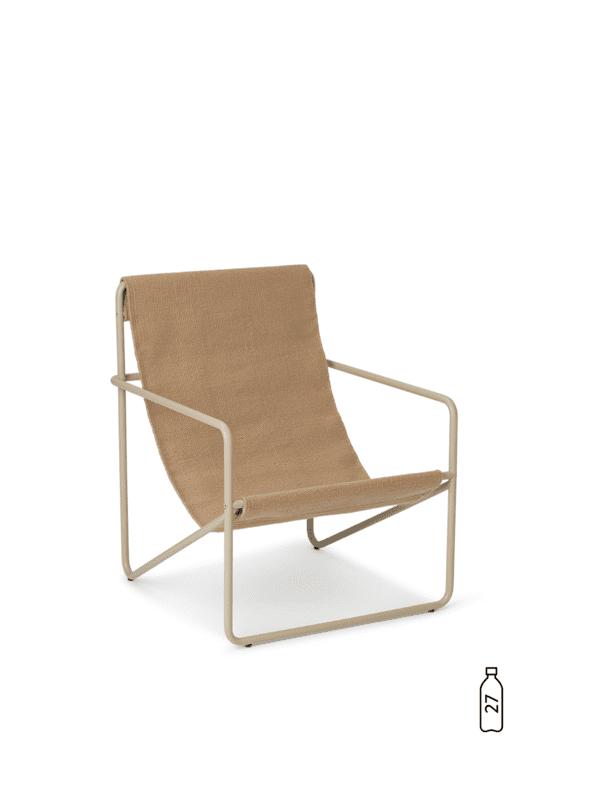 כסא DESERT לבחוץ