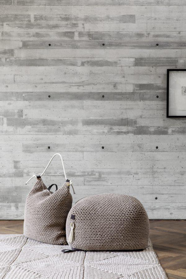 שטיחי יוקרה לסלון