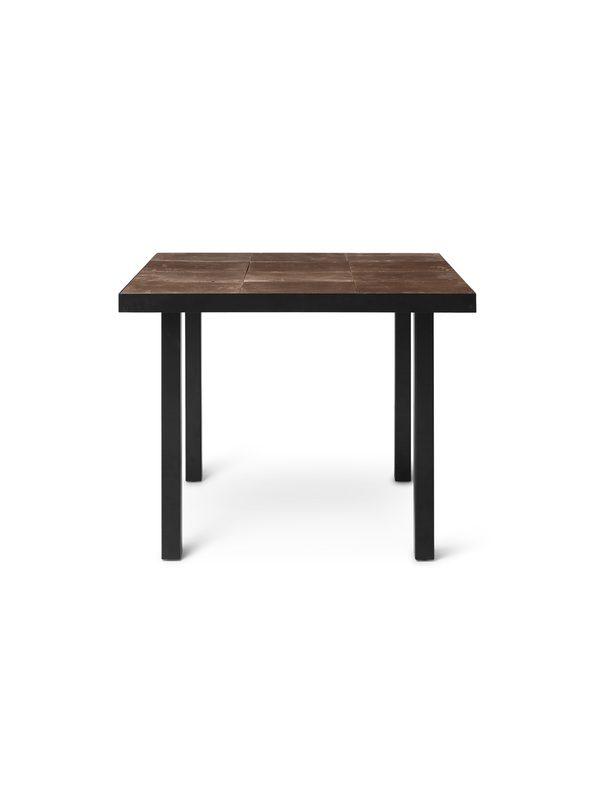שולחן קפה מעוצב ויוקרתי